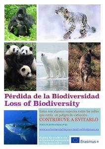 cartel-biodiversidad-page-001